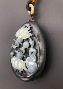 Nephrite jewellery Singapore